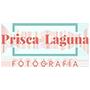 Prisca Laguna
